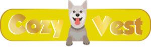 CozyVest Logo - Digital Marketing Agency