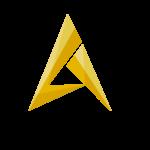 Digital Marketing Agency - Agon