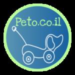 Digital Marketing Agency - Peto