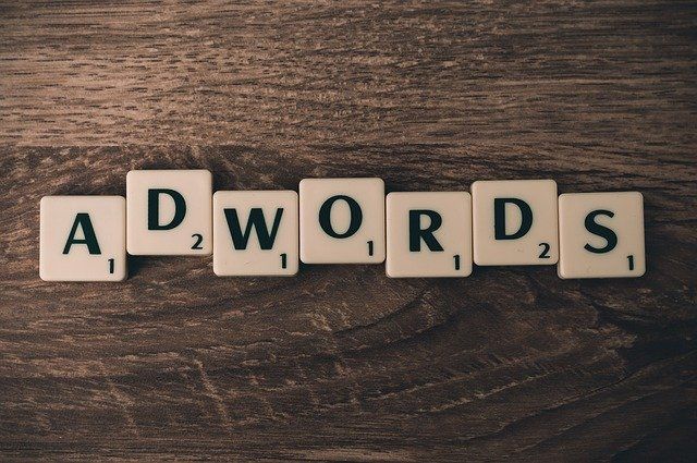 Read more about the article Adwords MCC