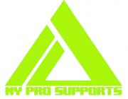 My Pro Supports - Digital Marketing Agency